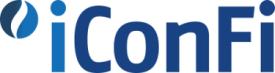 iConfi.org